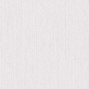 Papel de Parede Florence FR87261- 0,53cm x 10m