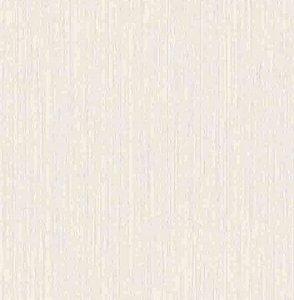 Papel de Parede Florence FR87271- 0,53cm x 10m