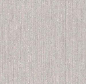 Papel de Parede Florence FR87275- 0,53cm x 10m