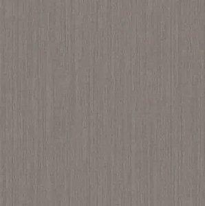 Papel de Parede Florence FR87276- 0,53cm x 10m