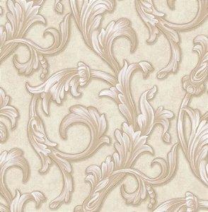 Papel de Parede Florence FR87293- 0,53cm x 10m