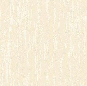 Papel de Parede Florence FR87296- 0,53cm x 10m