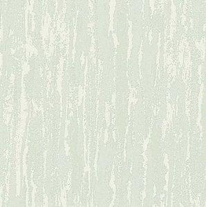 Papel de Parede Florence FR87297- 0,53cm x 10m