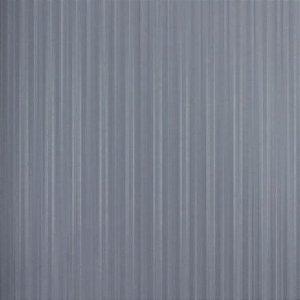 Papel de Parede Classic Stripes CT889004 - 0,53 cm x 10m