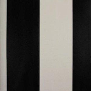 Papel de Parede Classic Stripes CT889006 - 0,53 cm x 10m