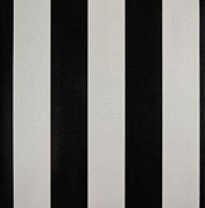 Papel de Parede Classic Stripes CT889008 - 0,53 cm x 10m
