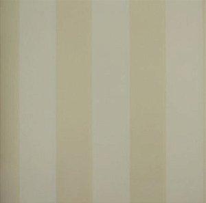 Papel de Parede Classic Stripes CT889009 - 0,53 cm x 10m