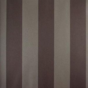 Papel de Parede Classic Stripes CT889010 - 0,53 cm x 10m