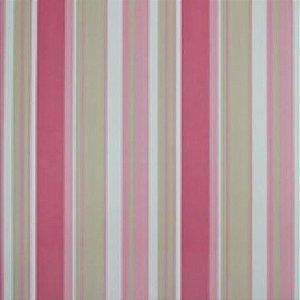 Papel de Parede Classic Stripes CT889025 - 0,53 cm x 10m