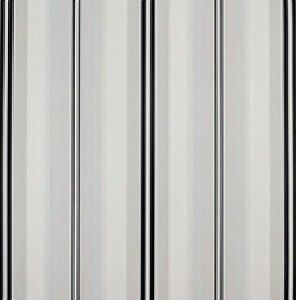 Papel de Parede Classic Stripes CT889017 - 0,53 cm x 10m