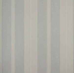 Papel de Parede Classic Stripes CT889018 - 0,53 cm x 10m