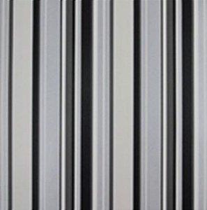Papel de Parede Classic Stripes CT889022 - 0,53 cm x 10m