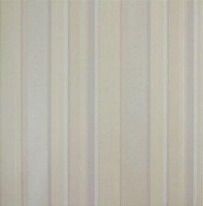 Papel de Parede Classic Stripes CT889026 - 0,53 cm x 10m