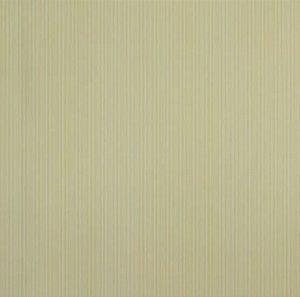 Papel de Parede Classic Stripes CT889028 - 0,53 cm x 10m