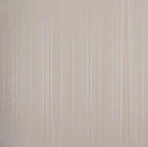 Papel de Parede Classic Stripes CT889030 - 0,53 cm x 10m