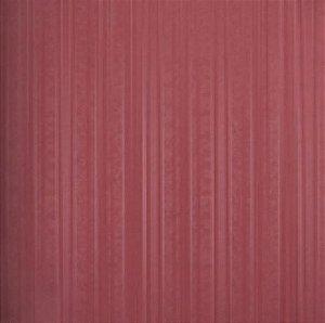 Papel de Parede Classic Stripes CT889032 - 0,53 cm x 10m