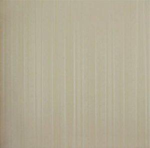 Papel de Parede Classic Stripes CT889033 - 0,53 cm x 10m