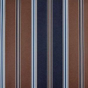 Papel de Parede Classic Stripes CT889036 - 0,53 cm x 10m