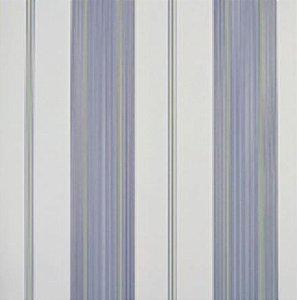 Papel de Parede Classic Stripes CT889038 - 0,53 cm x 10m