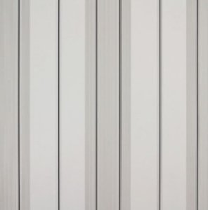 Papel de Parede Classic Stripes CT889040 - 0,53 cm x 10m