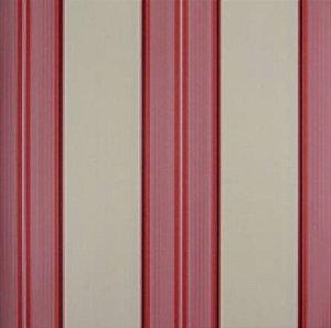 Papel de Parede Classic Stripes CT889041 - 0,53 cm x 10m