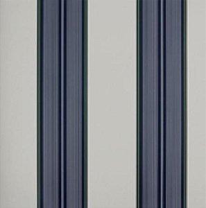Papel de Parede Classic Stripes CT889043 - 0,53 cm x 10m