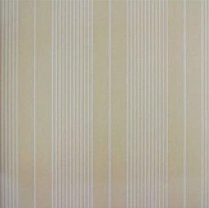 Papel de Parede Classic Stripes CT889047 - 0,53 cm x 10m