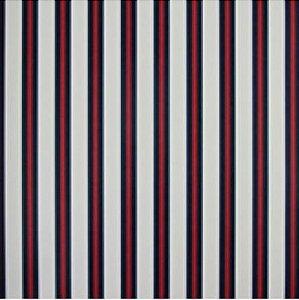 Papel de Parede Classic Stripes CT889053 - 0,53 cm x 10m