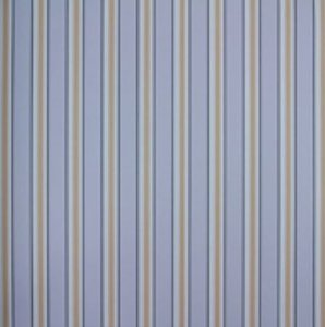 Papel de Parede Classic Stripes CT889054 - 0,53 cm x 10m