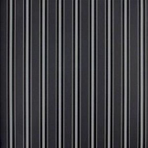 Papel de Parede Classic Stripes CT889056 - 0,53 cm x 10m