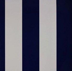 Papel de Parede Classic Stripes CT889058 - 0,53 cm x 10m