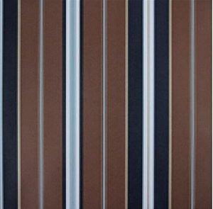 Papel de Parede Classic Stripes CT889065 - 0,53 cm x 10m