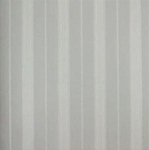 Papel de Parede Classic Stripes CT889067 - 0,53 cm x 10m