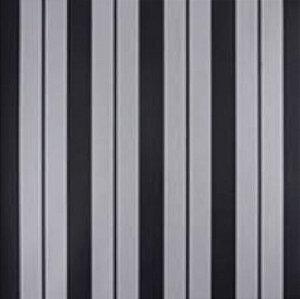 Papel de Parede Classic Stripes CT889072 - 0,53 cm x 10m