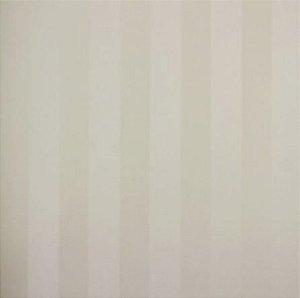 Papel de Parede Classic Stripes CT889073 - 0,53 cm x 10m