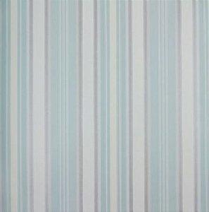 Papel de Parede Classic Stripes CT889078 - 0,53 cm x 10m