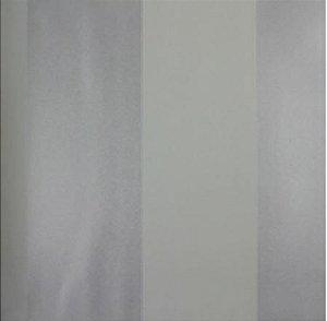 Papel de Parede Classic Stripes CT889082 - 0,53 cm x 10m