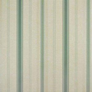 Papel de Parede Classic Stripes CT889089 - 0,53 cm x 10m