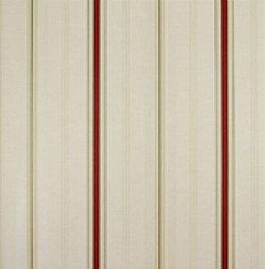 Papel de Parede Classic Stripes CT889091 - 0,53 cm x 10m