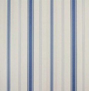 Papel de Parede Classic Stripes CT889092 - 0,53 cm x 10m