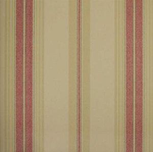 Papel de Parede Classic Stripes CT889095 - 0,53 cm x 10m