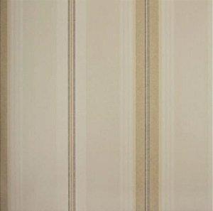 Papel de Parede Classic Stripes CT889096 - 0,53 cm x 10m