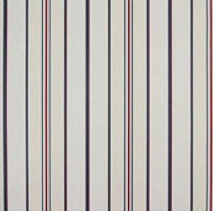 Papel de Parede Classic Stripes CT889097 - 0,53 cm x 10m