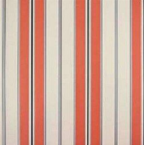 Papel de Parede Classic Stripes CT889100 - 0,53 cm x 10m