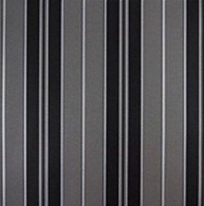Papel de Parede Classic Stripes CT889101 - 0,53 cm x 10m