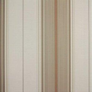 Papel de Parede Classic Stripes CT889102 - 0,53 cm x 10m