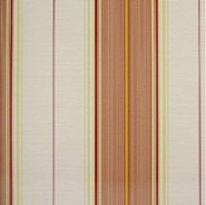 Papel de Parede Classic Stripes CT889105 - 0,53 cm x 10m
