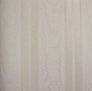 Papel de Parede Classic Stripes CT889109 - 0,53 cm x 10m