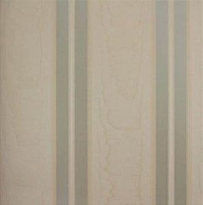 Papel de Parede Classic Stripes CT889112 - 0,53 cm x 10m