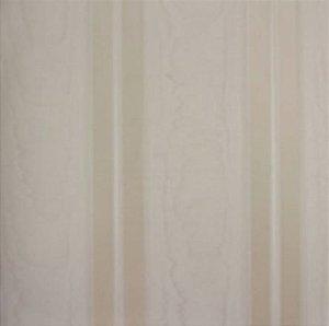 Papel de Parede Classic Stripes CT889113 - 0,53 cm x 10m